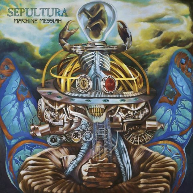 sepultura_machine_messiah-696x696