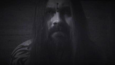 L'ancien guitariste de Abbath sort un nouveausingle