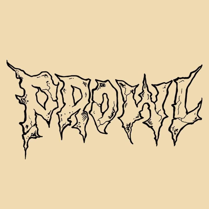 prowl mtl