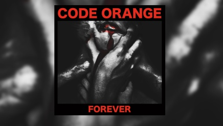 Critique de Forever — Code Orange