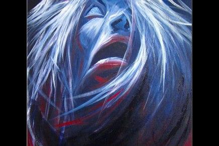 Void Ritual – le black metal d'un seul homme àAlbuquerque