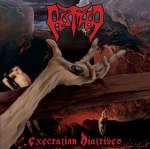 execration-diatribes