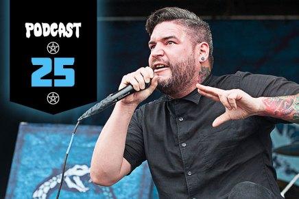 Podcast Boulevard Brutal#25
