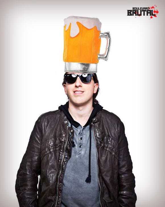 alex martel biere