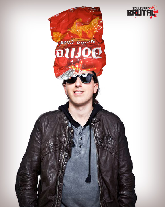 alex martel chips
