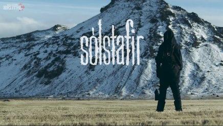 Le nouveau clip de Sólstafir estmagnifique