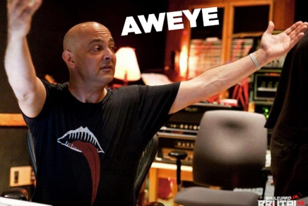 Le producteur Toby Wright veut remixer …And Justice forAll