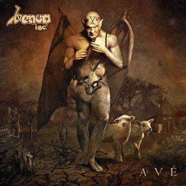 16.-Venom-Inc.-Av