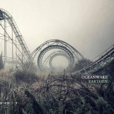 Earthen-CD-2017