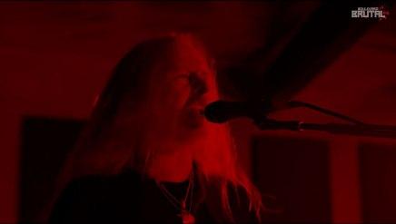 Alice in Chains vous offre un nouveau titremusclé!