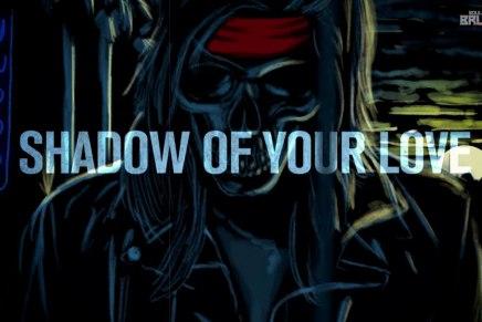 Guns N' Roses sort une chansoninédite