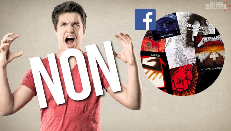 facebook-metallica.jpg