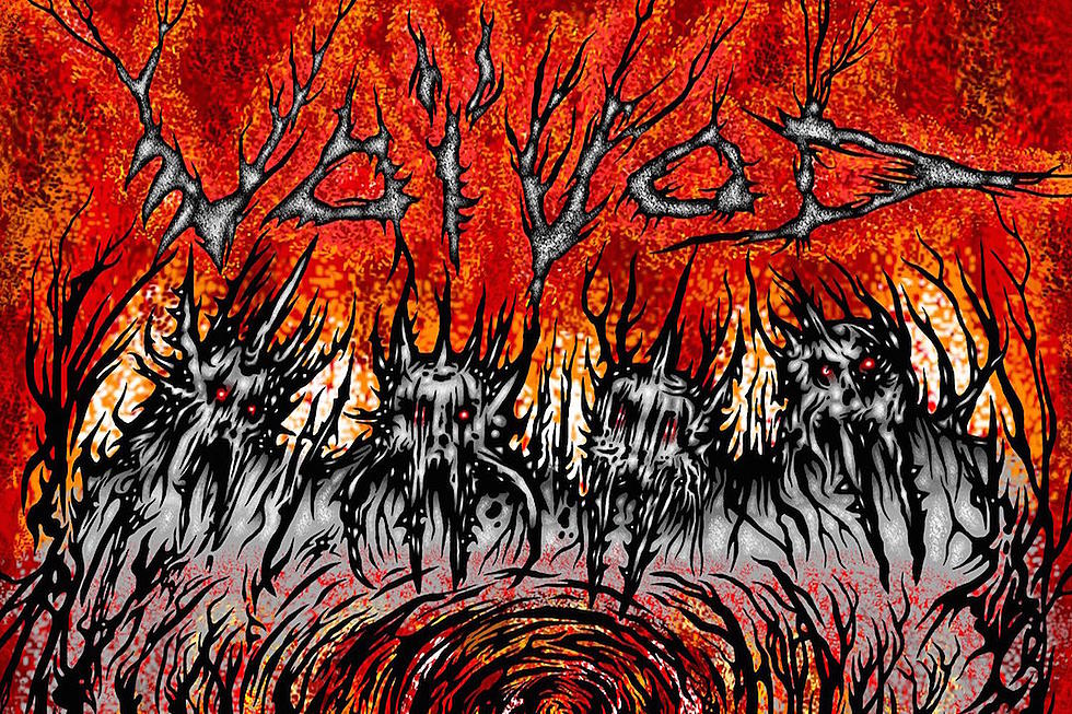 Voivod-The-Wake1.jpg