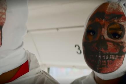 Slipknot est de retour avec un nouveausingle