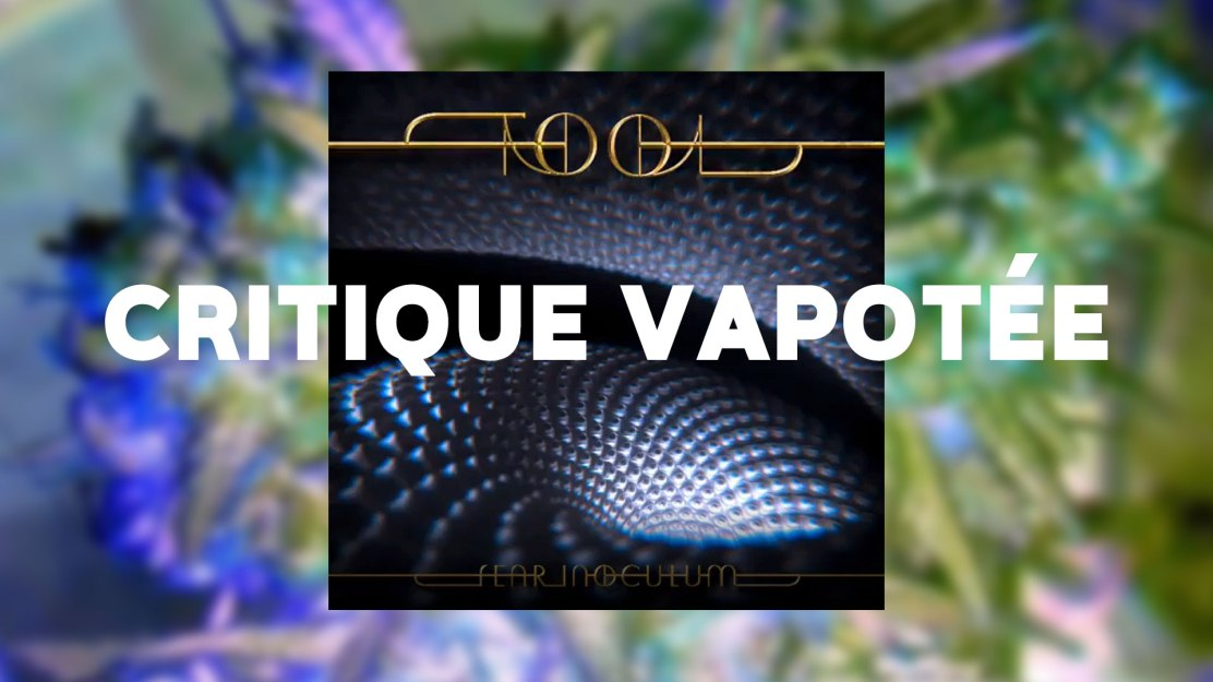 tool-review-fear-inoculum