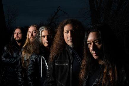 Concerts à venir: Des ajouts antiques avec Napalm Death, Possessed, Testament etplus!