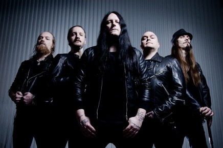 Katatonia: Les enterrements municipaux