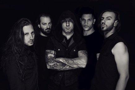 Aborted : Entretien exclusif avec le bassiste StefanoFranceschini