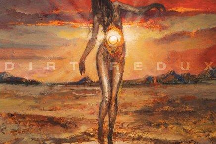 Analyse de l'album Dirt Redux par une panoplied'artistes
